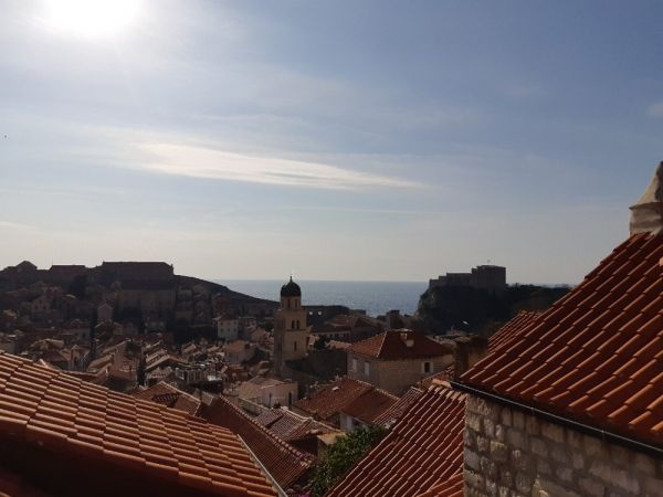 Dubrovnik Old Town property for sale - Panorama Scouting.