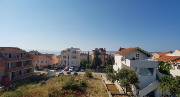 Affordable Apartments for sale in Dalmatia.