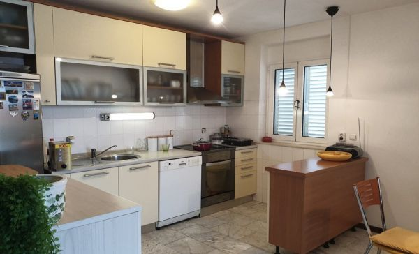 Apartment directly in Split for sale.