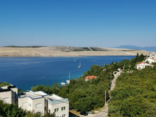 Holiday Homes Croatia for sale - Panorama Scouting.