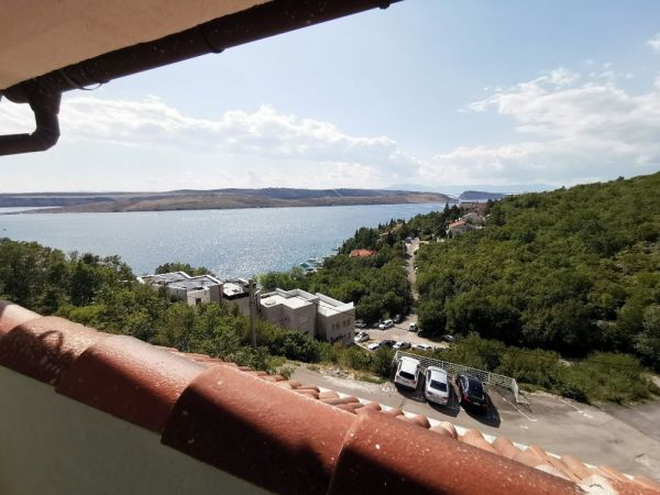 Buy apartment in Croatia - A1426 at Crikvenica in Jadranovo.