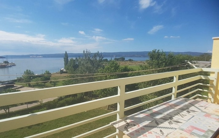 Apartment for sale in Croatia - Panorama Scouting.