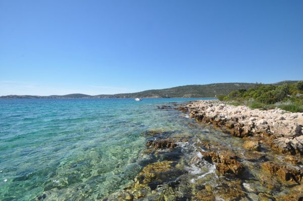 Property for sale in Croatia - Panorama Scouting