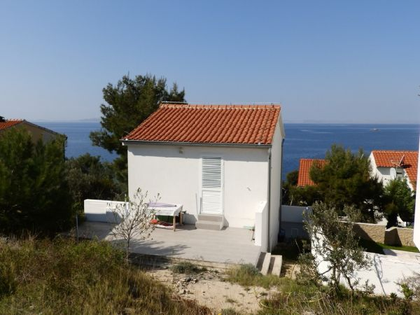 House buy island Murter Croatia