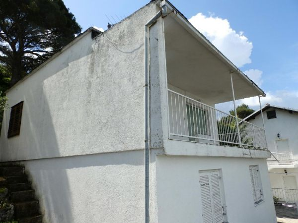 Cheap real estate in Croatia for sale.
