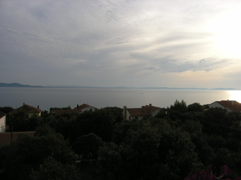 Houses with sea view for sale in Croatia - Panorama Scouting.