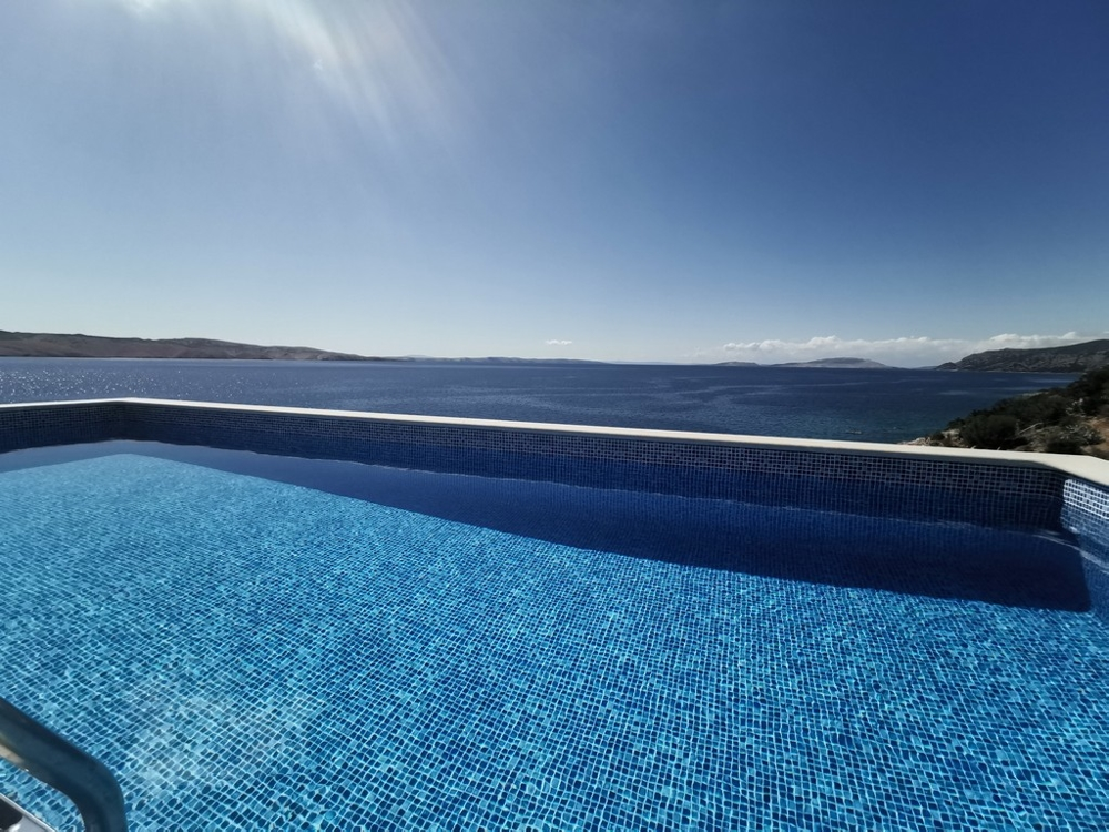 House for sale in Croatia - Panorama Scouting.