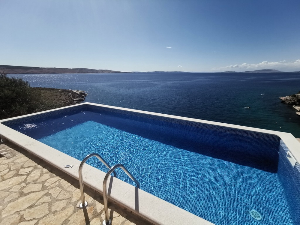 Croatia real estate - Panorama Scouting.