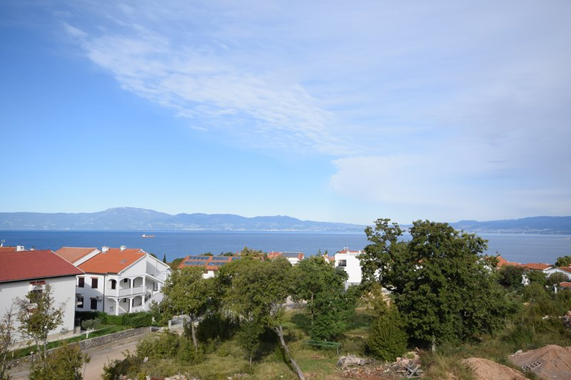 House for sale with sea view in Croatia - Panorama Scouting Properties.