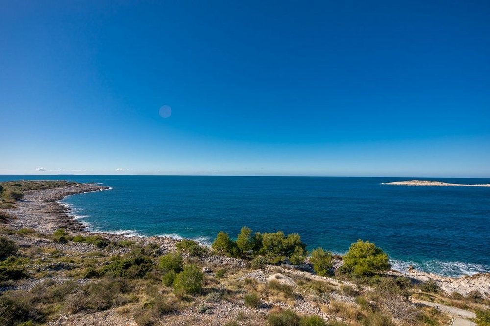 Buy a house in Croatia - Panorama Scouting.