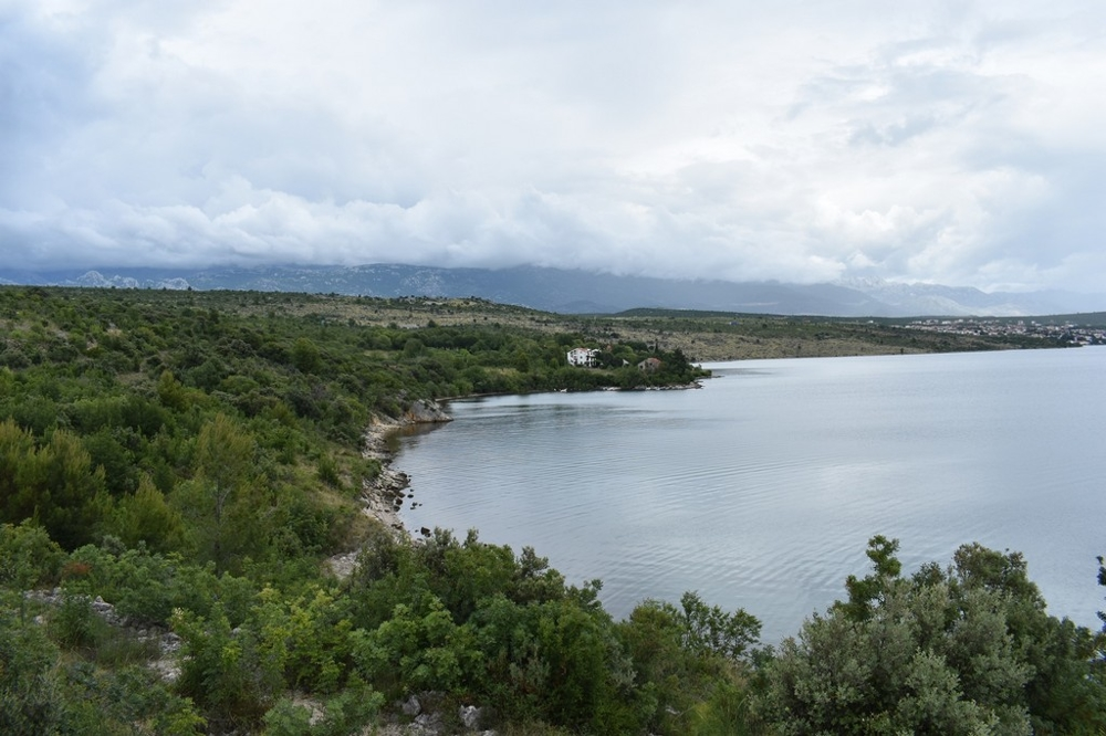 Real estate in Croatia - Zadar region in north Dalmatia - Panorama Scouting Properties.