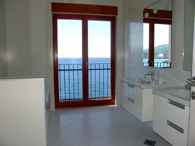 Superior ... Also From The Kitchen You Have A Beautiful Sea View In The Luxury  Apartment For Sale ... Amazing Pictures