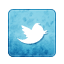 Real Estate Croatia - Twitter Share Button!